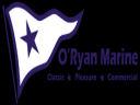 OryanMarine_128x96