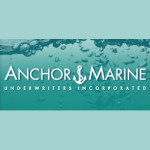 anchormarineinsurance.jpg