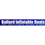 ballardinflatables.jpg