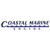 coastalmarineengine.jpg