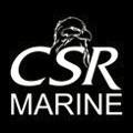 csrmarine
