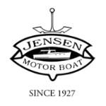 jensenmotorboat