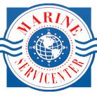 marinesc.jpg