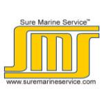 suremarineservice.jpg