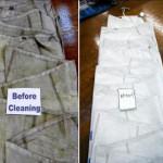 cleansails