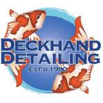 deckhanddetailing