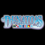 dunato