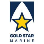 goldstarmarine