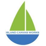 islandcanvasworks.jpg