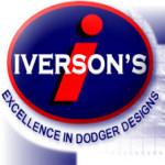 iversonsdesign.jpg