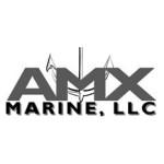 marineamx.jpg