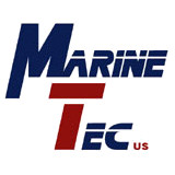marinetec.jpg