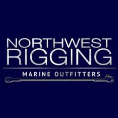 northwestrigging