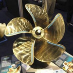 olympicpropeller.jpg