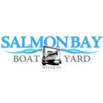 salmonbayboatyard.jpg