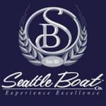 seattleboat.jpg