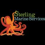 sterlingmarinellc.jpg