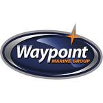 waypointmarinegroup.jpg