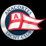 anacortesyachtclub.jpg