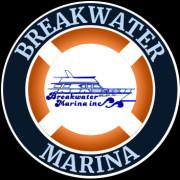 breakwatermarina