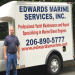 edwardsmarine
