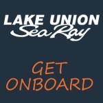 lakeunionsearay.jpg