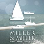 millerandmillerboatyard