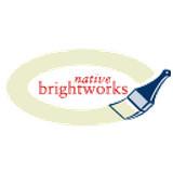 nativebrightworks