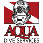 aquadiveservices