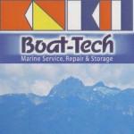 boattechseattle