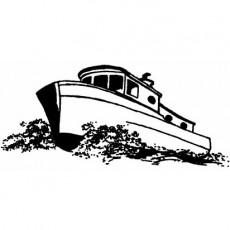 classicwoodenboatshipwright