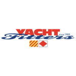 yachtfitters