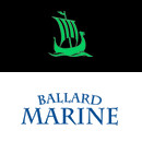 ballardmarineservice.jpg