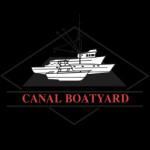 canalboatyard.jpg