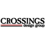 crossingsdesigngroup.jpg
