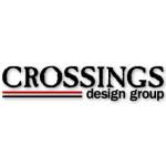 crossingsdesigngroup.jpg