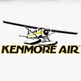 kenmoreair2.jpg