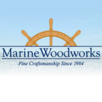 marinewoodworks