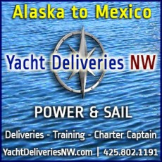 yacht deliveries ad draft ver 2