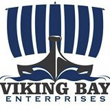 vikingbay