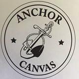 anchorcanvas.jpg