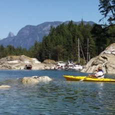 nwboatadventures