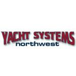 yachtsystemsnw.jpg
