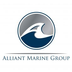 Alliant Marine Group-01
