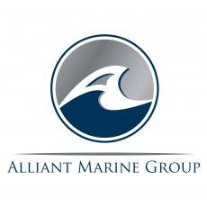 Alliant Marine Group-01