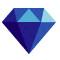 diamondyachtdetailing.jpg
