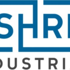 Seattle-Shrink-Wrap-Logo-dh1.jpg
