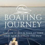 boatingjourney.jpg