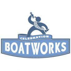 celebrationboatworks