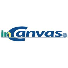 In Canvas